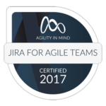JIRA for Agile Teams